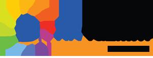 Web Tasarım Antalya Bloğu